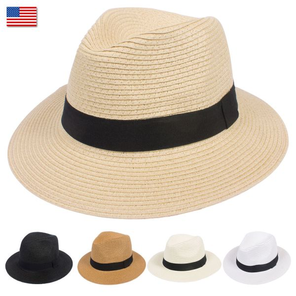 20+ Cuban Hats For Men Ebay Pictures and Ideas on Meta Networks 8492b5b3128