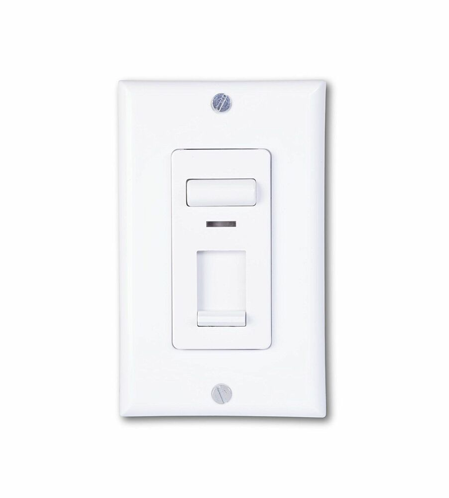 3 way dimmer switch cfl