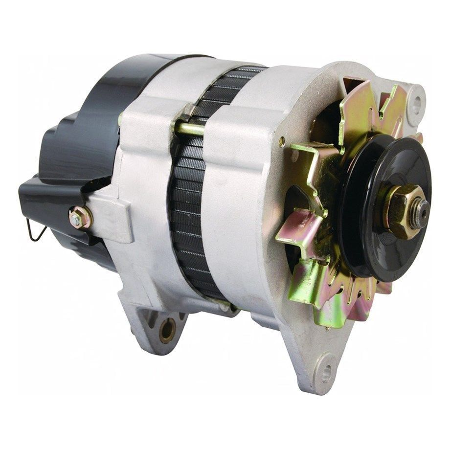 medium resolution of details about alternator new 3473639m91 24066 71401600 3042349