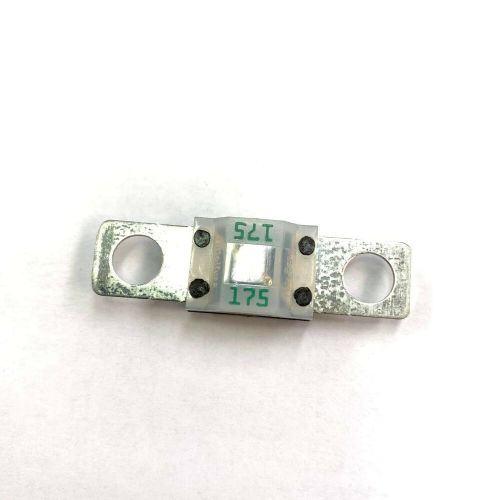 small resolution of details about new oem kia 175 amp midi fuse for 2011 2013 sorento