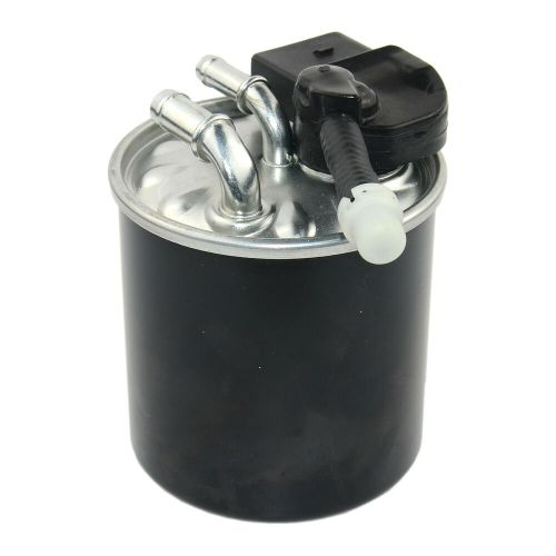 small resolution of details about mercedes benz w212 e250 w204 glk250 w164 ml250 w166 fuel filter 6510901652