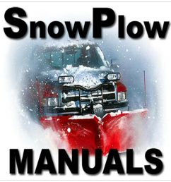 details about ultimate snowplow meyer western fisher snow plow blade 800 manuals dvd [ 900 x 900 Pixel ]