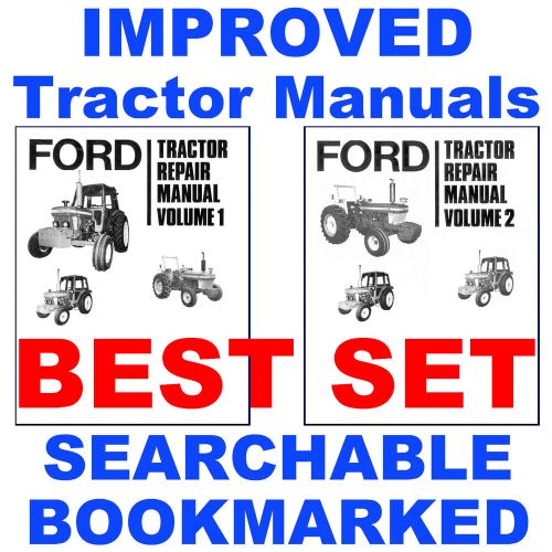 small resolution of ford 7610 wiring diagram