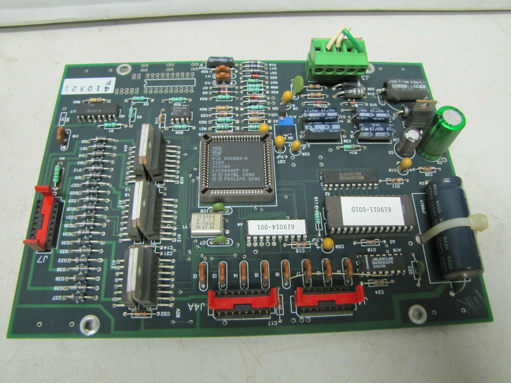 1000 Images About Circuit Board On Pinterest