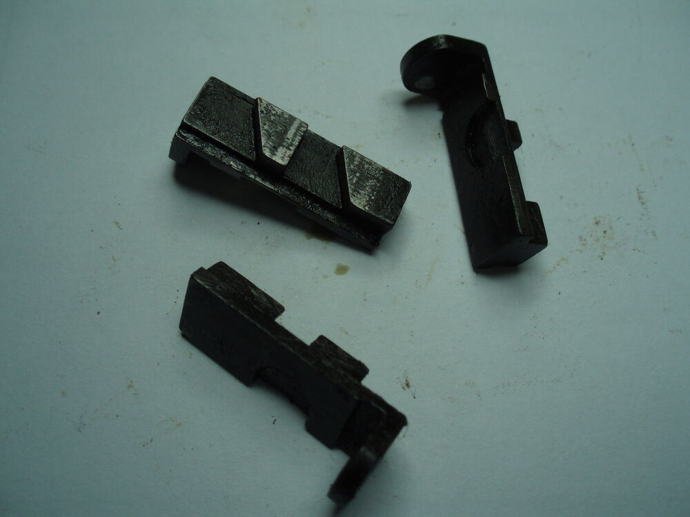 M1 Carbine Magazine Release Type E G I Used Good Us