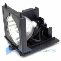 Rear Projection Tv Lamp Replacement. SONY XL 2200U KDF HD ...