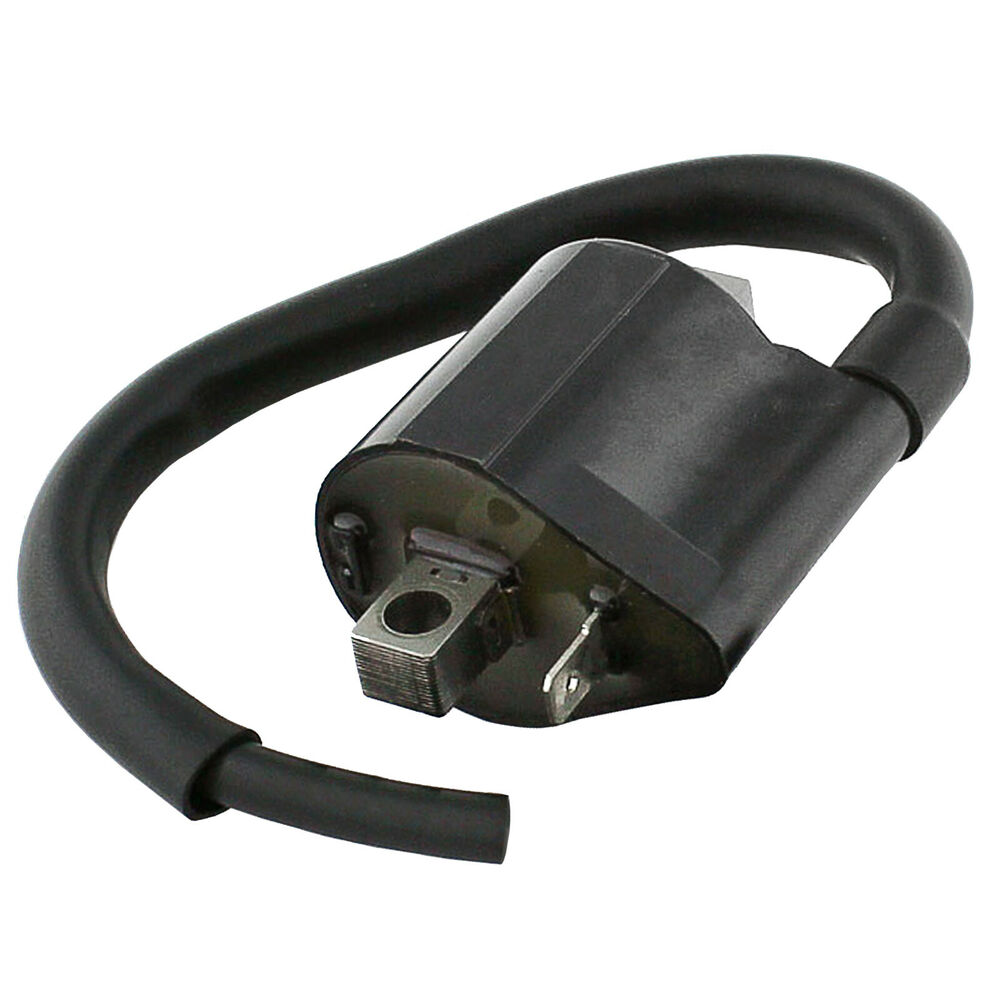 medium resolution of details about ignition coil yamaha ttr225 tt225 1999 2000 2001 2002 2003 2004 ignition coil