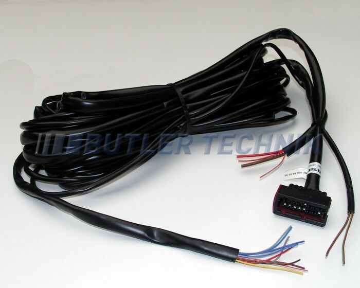 12 Volt Boat Wiring Diagram Http Wwwomnistorawningscouk Content
