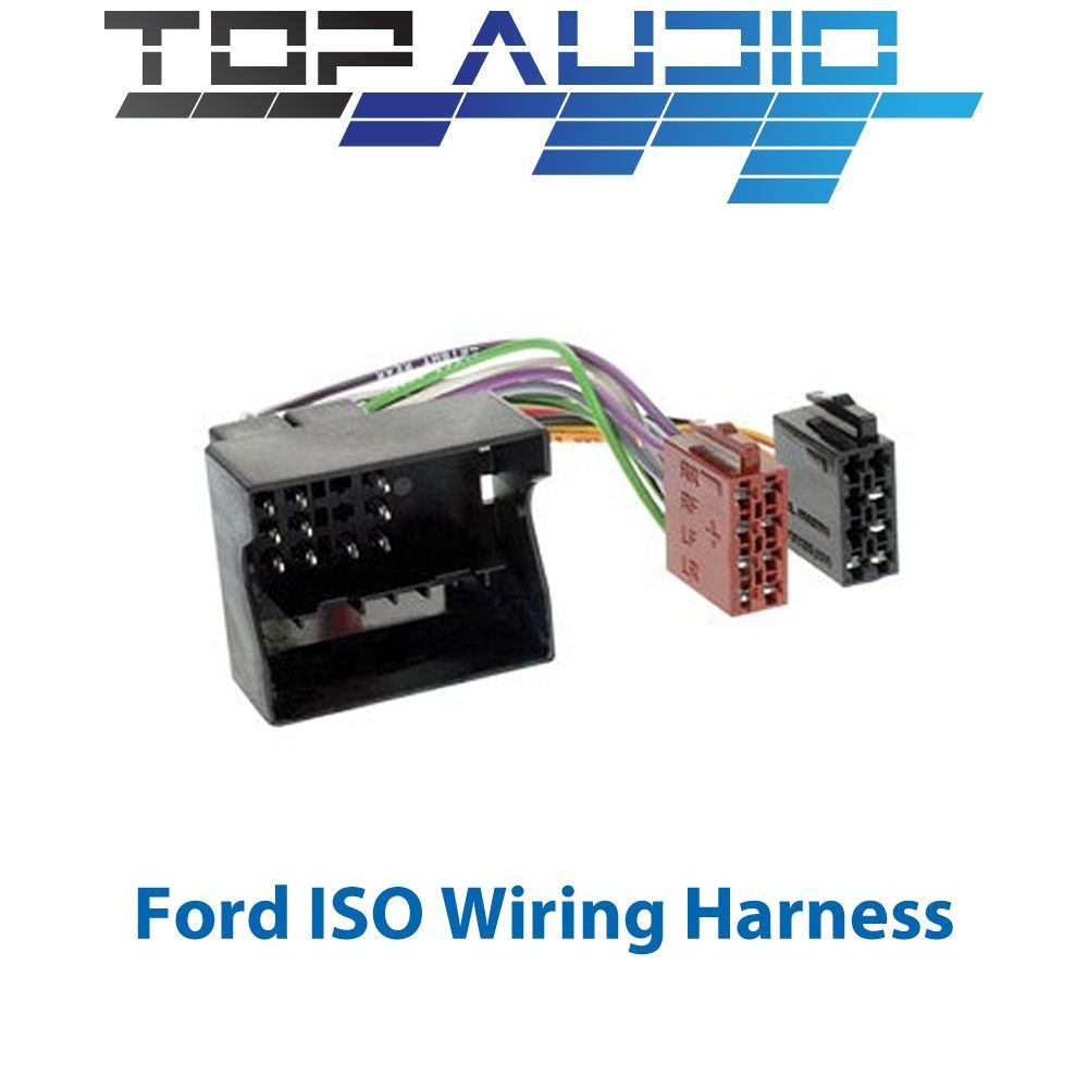 Car Stereo Wiring Harness Australia Moreover Bmw E36 Radio Wiring