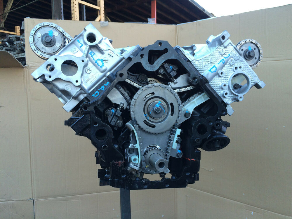 2000 Ram 1500 Engine Diagram Engine Car Parts And Component Diagram