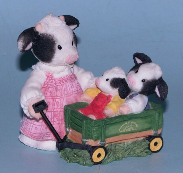 20 Mary Moo Cow Pictures And Ideas On Stem Education Caucus