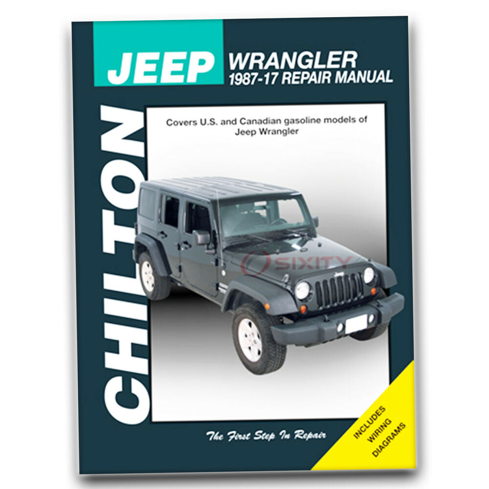 hight resolution of 87 jeep wrangler steering wiring wiring library87 jeep wrangler steering wiring