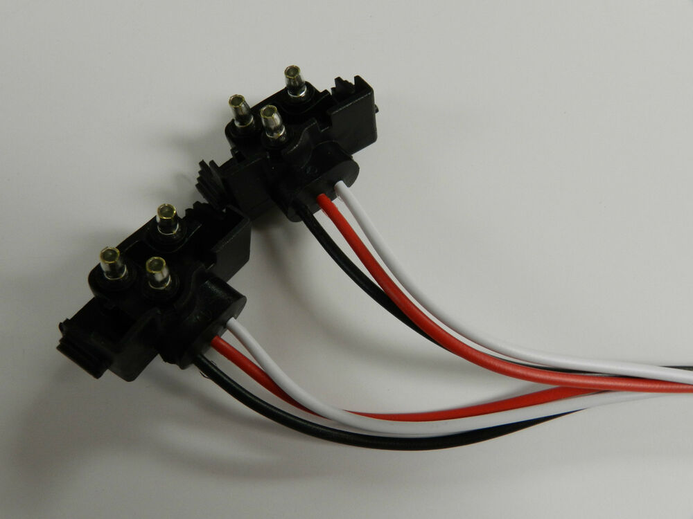 Trailer Pigtail Wiring Harness Get Free Image About Wiring Diagram