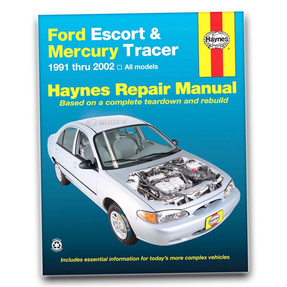 medium resolution of 1998 mercury tracer motor diagram wiring diagram electricity 1995 chevy monte carlo wiring diagram 1995