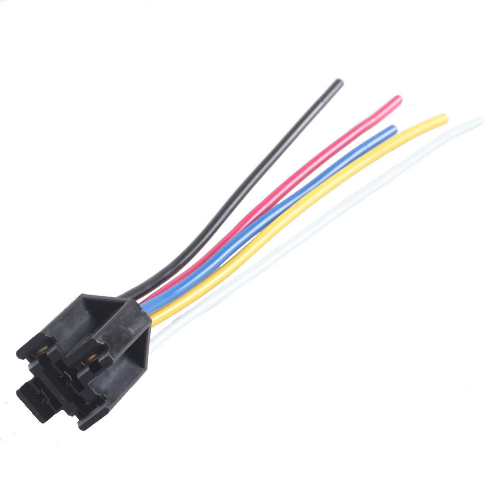 medium resolution of wire harness accessories get free image about wiring diagram gm hei distributor wiring hei distributor cap wiring