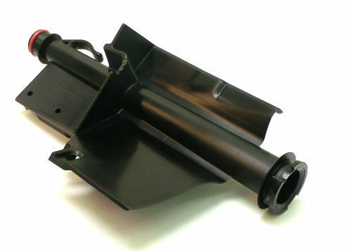 Briggs And Stratton Fuel Pump Briggs Free Engine Image For User