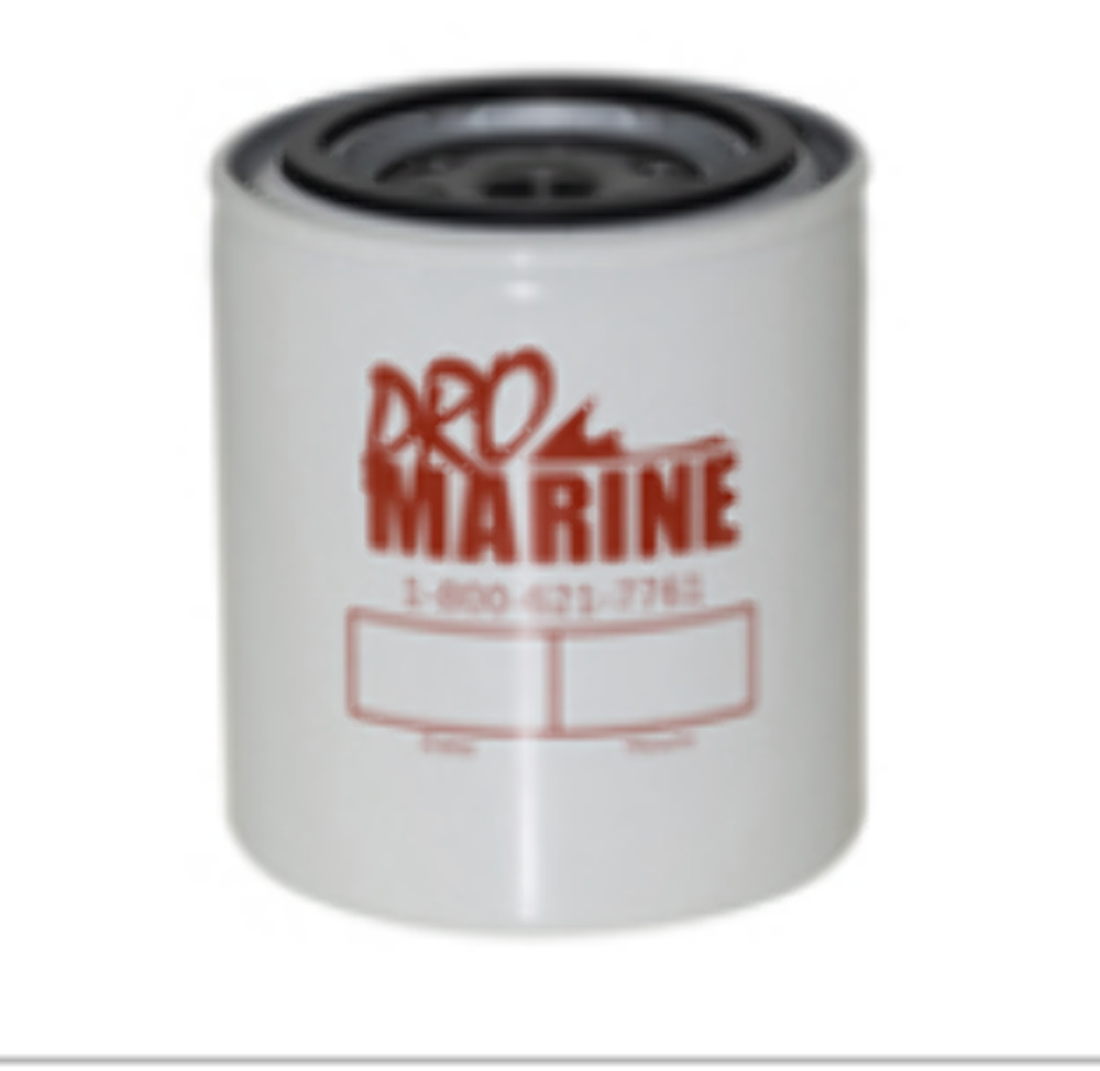 hight resolution of details about nib mercury tohatsu fuel filter small hole s3213 s3220ul 9 37811 sierra 18 7919