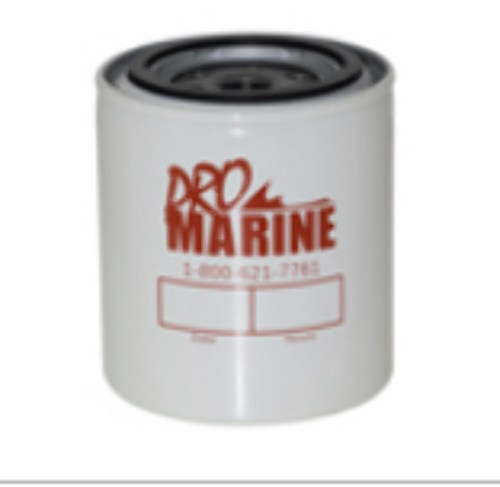 small resolution of details about nib mercury tohatsu fuel filter small hole s3213 s3220ul 9 37811 sierra 18 7919