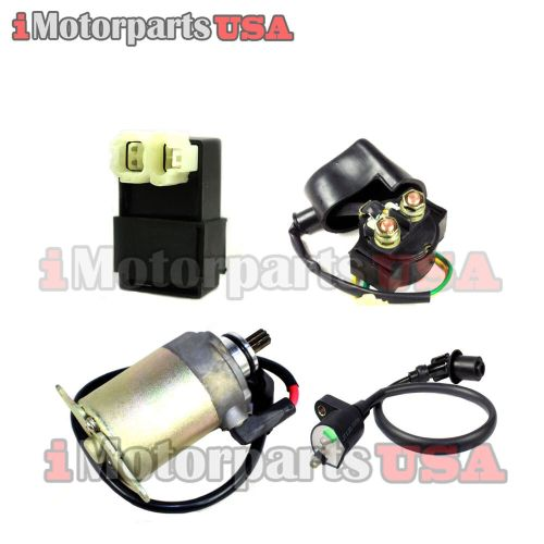 small resolution of hammerhead charger 48v operator 39 s manual pdf download top end engine cylinder rebuild kit oem new