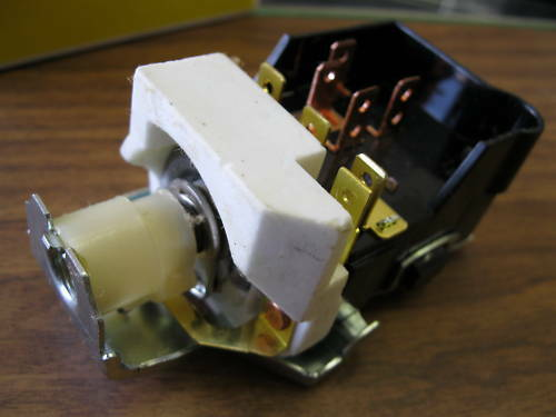 Control Switch To Motor Wiring Harness 1971 Chevelle Ss Wiring Harness