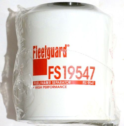 small resolution of details about fleetguard diesel fuel filter wix 33232 fram ps8186 ps7714 donaldson p550729
