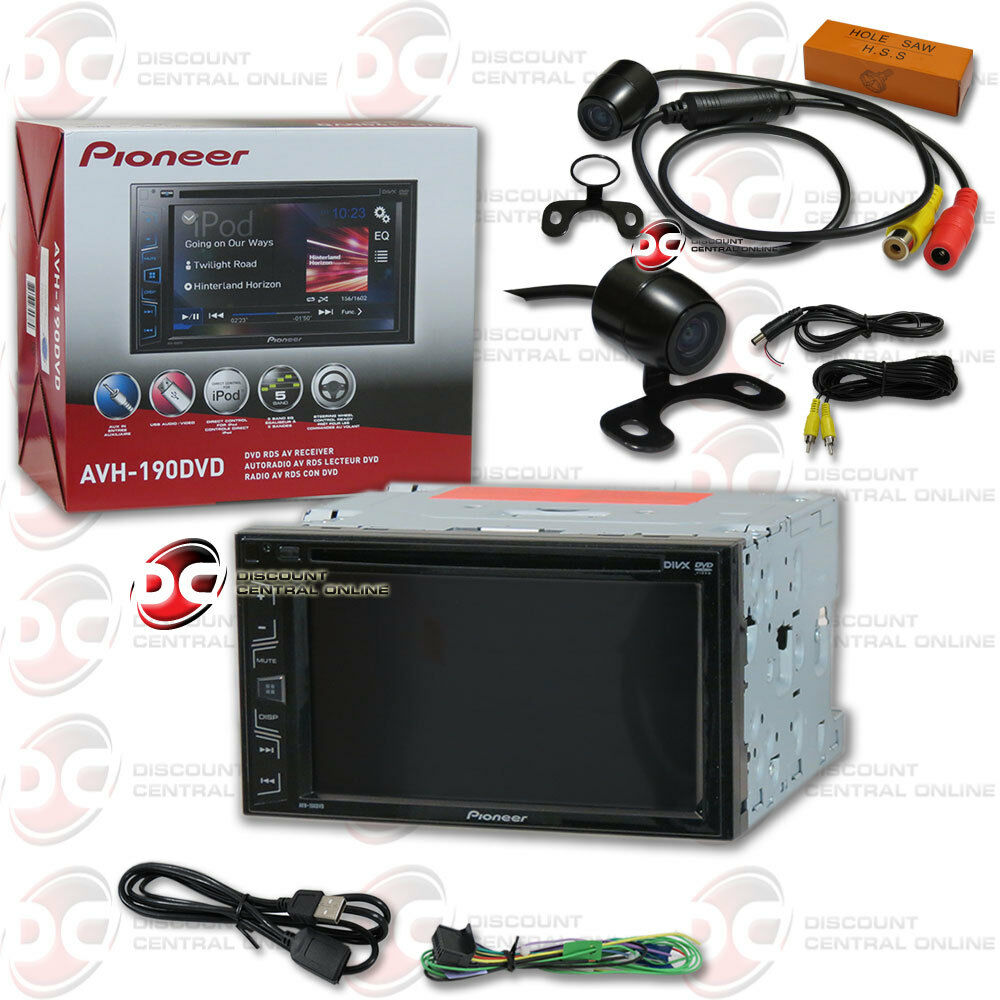pioneer mixtrax fh x700bt wiring diagram simple subject and verb avh x1700s great installation of 180dvd 33 stereo harness