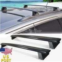 Crossbar Roof Racks Cross Bar Carrier fits for Jeep Grand ...