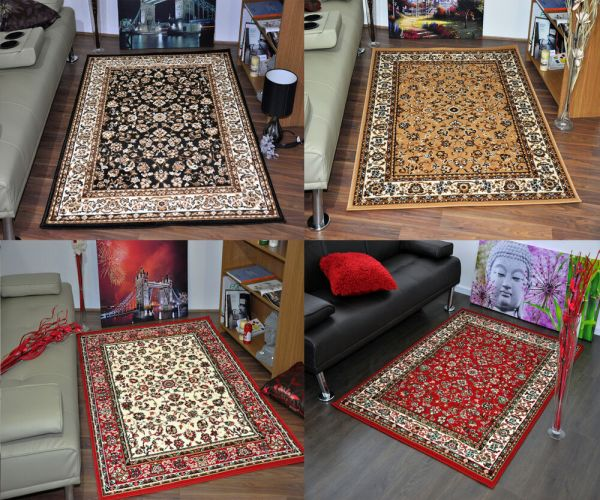 Cheap Large Area Rugs