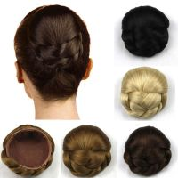 updo hair pieces for black women updo hair pieces for ...