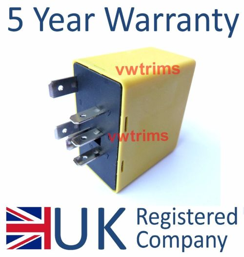 small resolution of flasher hazard indicator relay unit 9134880 6238590 vauxhall astra corsa vectra