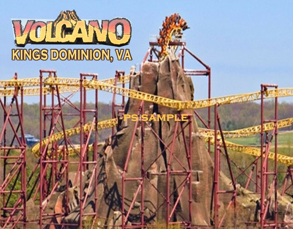 roller kitchen island exhaust cleaning virginia - kings dominion volcano coaster ...