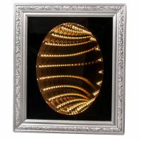 American Scientific Infinity Mirror Experience Optical ...