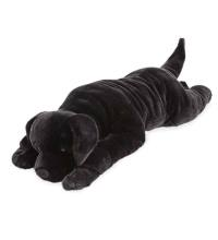 Silver Mirror Nightstand. Mirrored Accent Table Modern ...