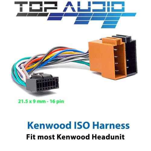 small resolution of jvc iso wiring harness kd r862bt kd r661 kd r461 kd r336 jvc kd r320 wiring harness jvc car stereo wiring diagram