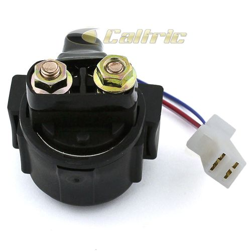 small resolution of details about starter relay solenoid fits honda trx300 trx300fw fourtrax 300 2x4 4x4 1988 2000