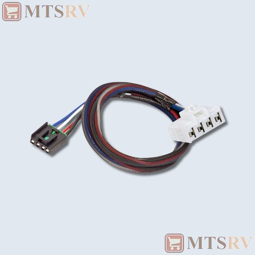 small resolution of  tekonsha prodigy p3 brake controller wiring diagram tekonsha 3020 oem wire harness fits p3 p2