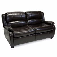 "RecPro Charles 65"" RV Sleeper Sofa w/ Hide A Bed Loveseat ..."