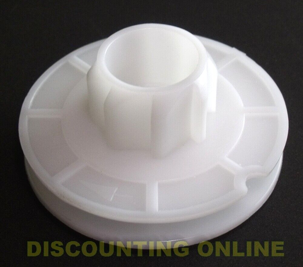 Fits Homelite Recoil Starter Pulley Super 2 Xl 240 245