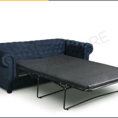Grey Fabric Corner Sofa Bed Sofas Long Eaton Manufacturer Brand New Imperial Chesterfield 2 Seater ...