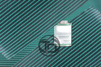 4' x 2' Pool Cover Repair Patch Kit Green Mesh Safety | eBay