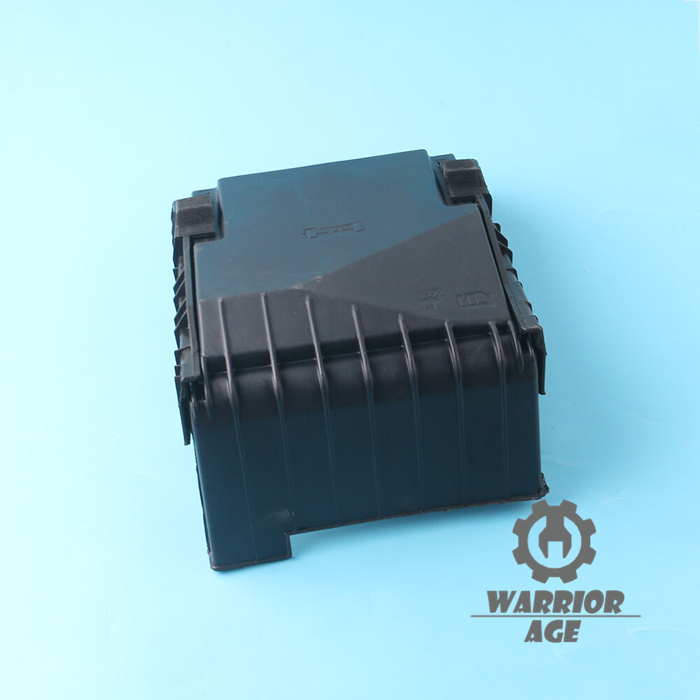 hight resolution of details about new for vw jetta golf passat audi a3 q3 skoda fuse box cover cap 1k0937132f