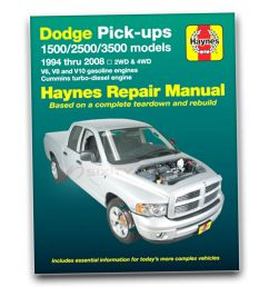 transmission problems with dodge ram 4x 5 dodge avenger service repair manual software disassemble and rebuilt my 46re transmission on my dodge ram  [ 1000 x 1000 Pixel ]
