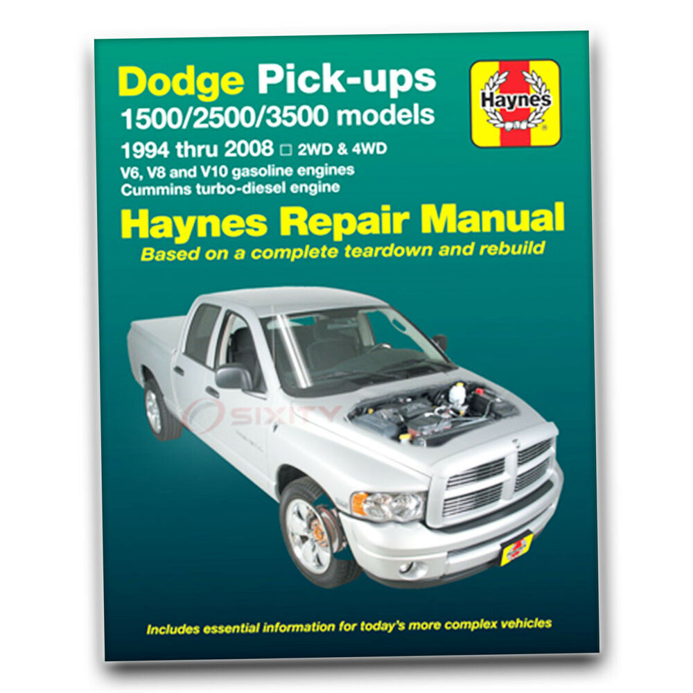 medium resolution of transmission problems with dodge ram 4x 5 dodge avenger service repair manual software disassemble and rebuilt my 46re transmission on my dodge ram
