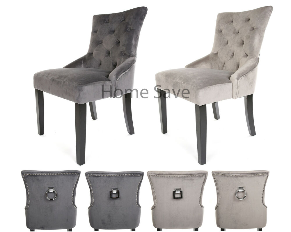 scoop back dining room chairs french antique for sale grey - ideas