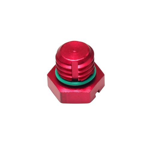 small resolution of details about fuel filter housing bleeder screw for 2001 2016 duramax lb7 lly lbz lmm lml