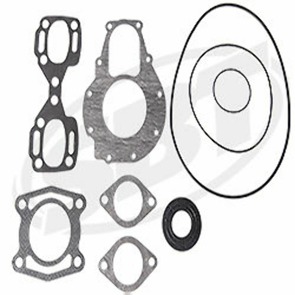 Sea-Doo Installation Gasket Kit 787 XP800/GSX/GTX/SPX