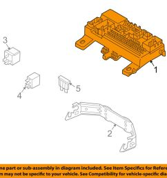fits volvo fuse box 1965 wiring library fits volvo fuse box 1965 [ 1000 x 798 Pixel ]