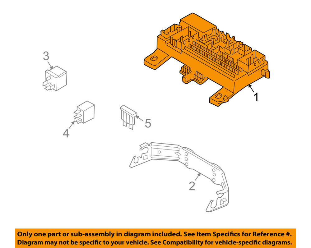 medium resolution of fits volvo fuse box 1965 wiring library fits volvo fuse box 1965