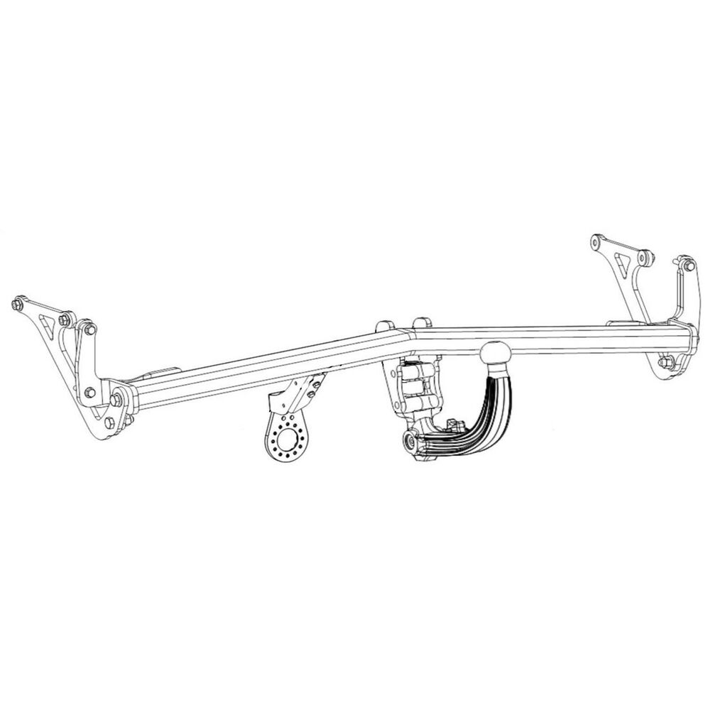 hight resolution of peugeot 3008 towbar wiring diagram