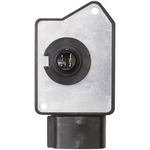 small resolution of details about mass air flow sensor spectra ma365s fits 1995 ford explorer 4 0l v6